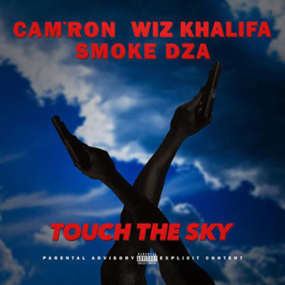 camron-touchthesky2.jpg