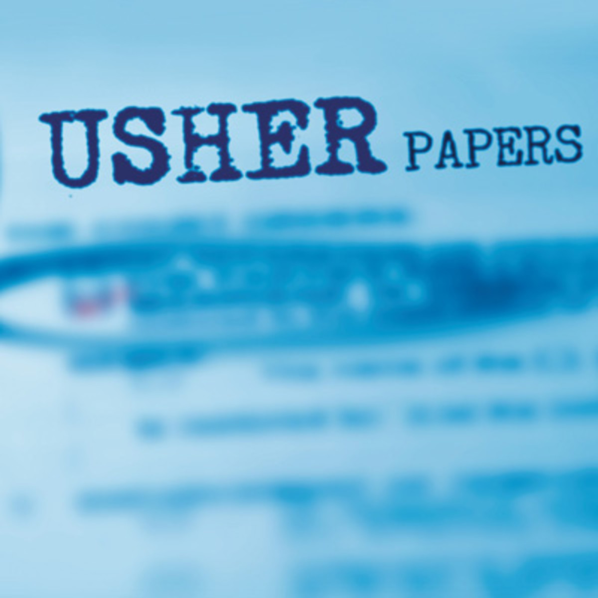 usher-papers.jpg