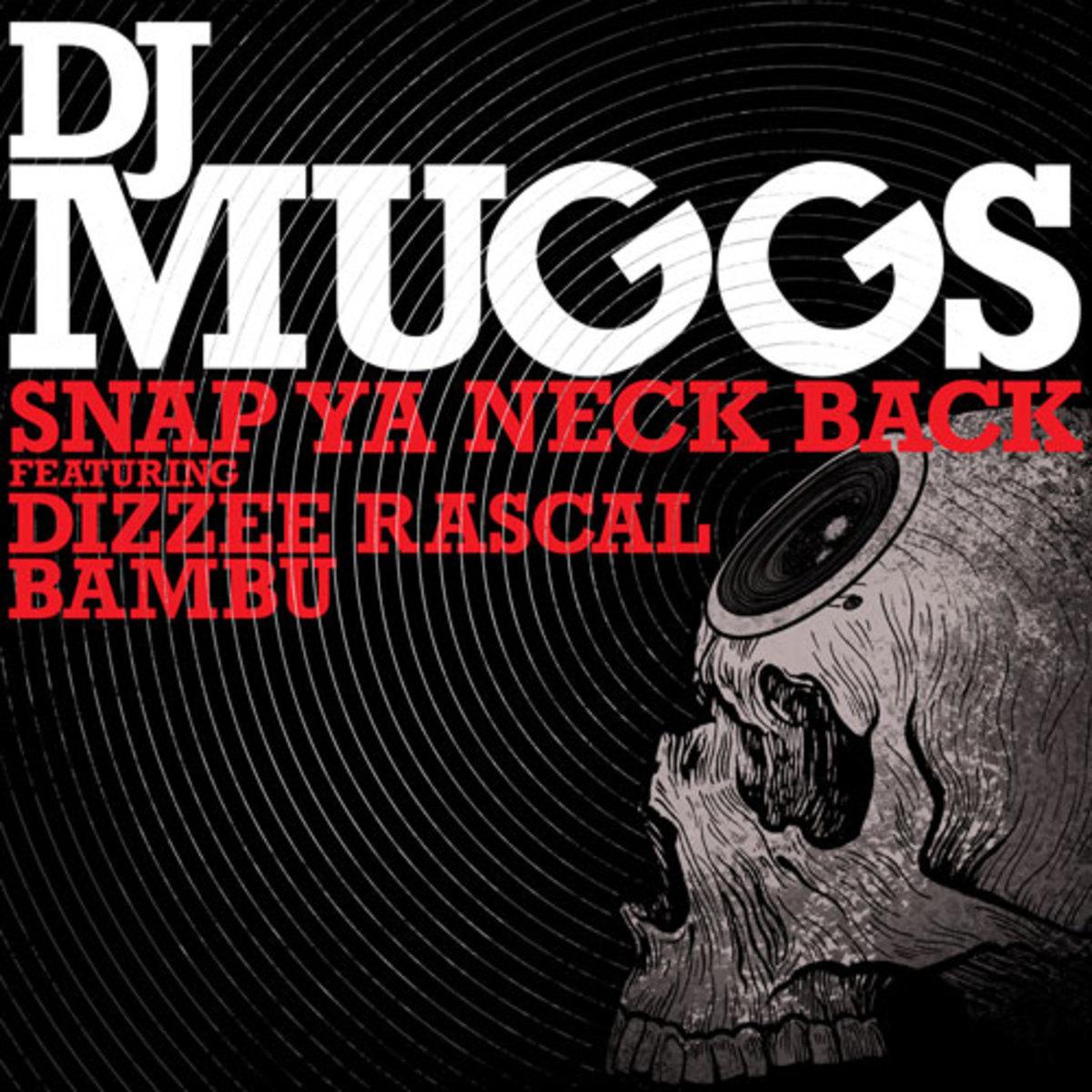 muggs-snapyaneckback.jpg