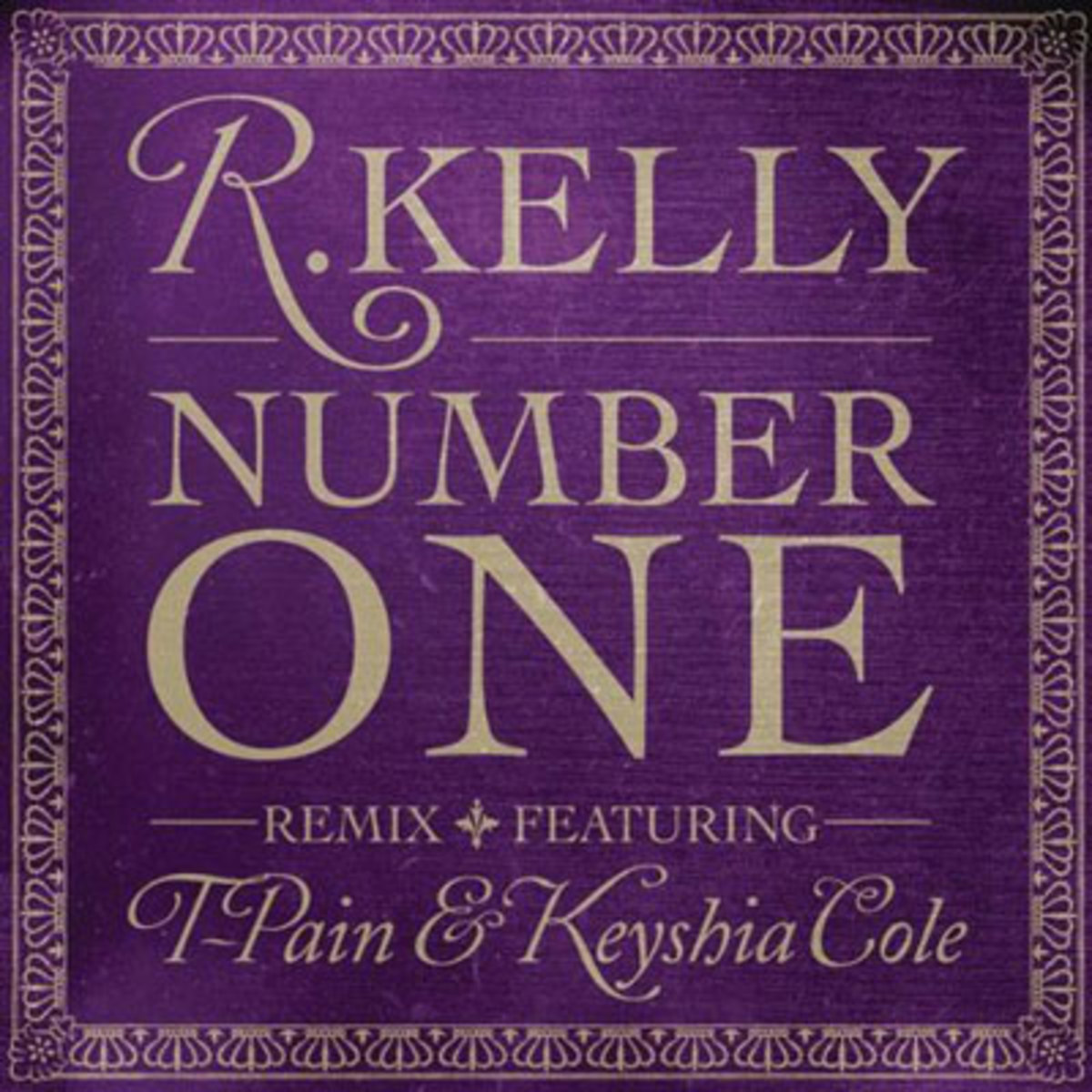 rkelly-numberonermx.jpg