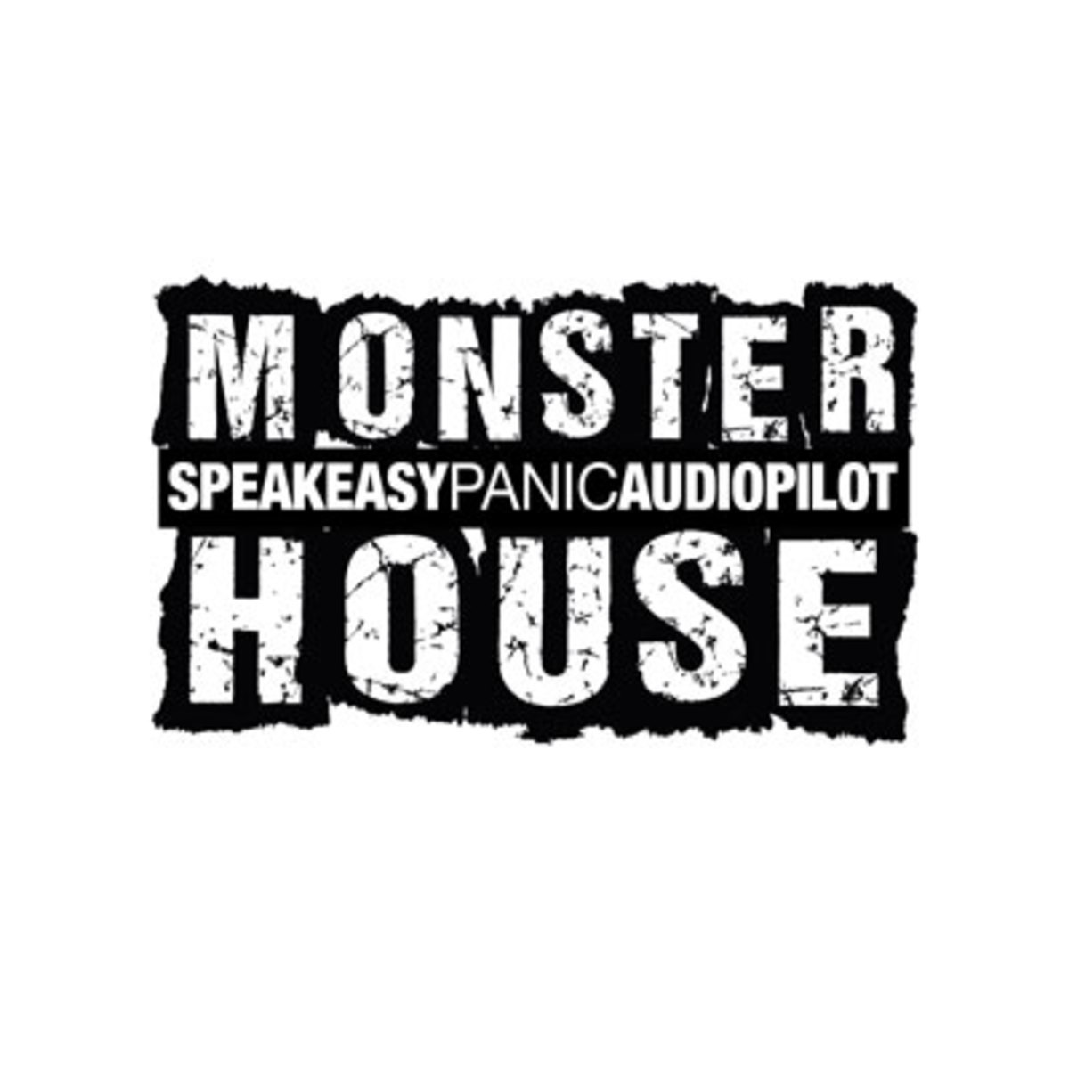 monsterhouse.jpg