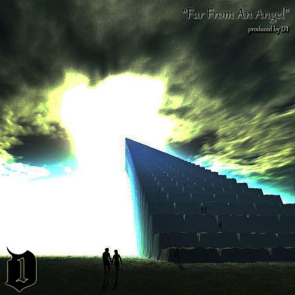 d1-farfromanangel.jpg