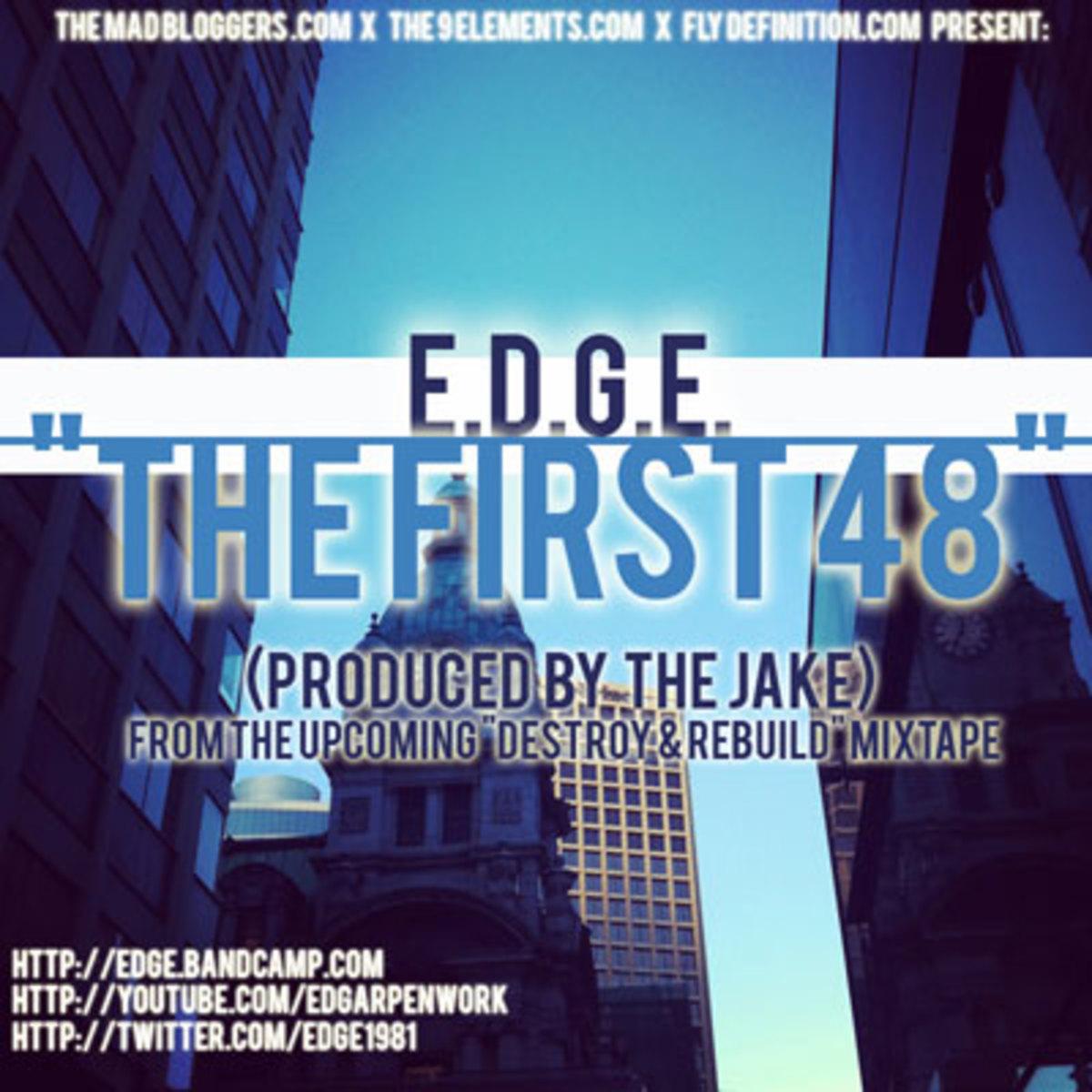 edge-thefirst48.jpg