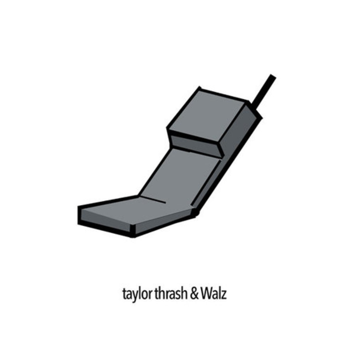 taylor-thrash-calling.jpg