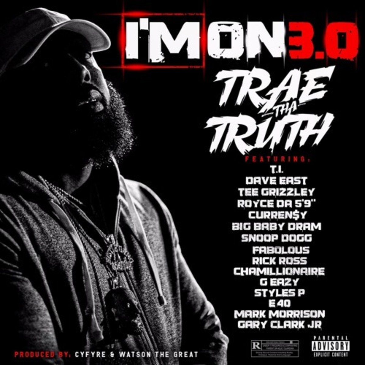 trae-tha-truth-im-on-30.jpg
