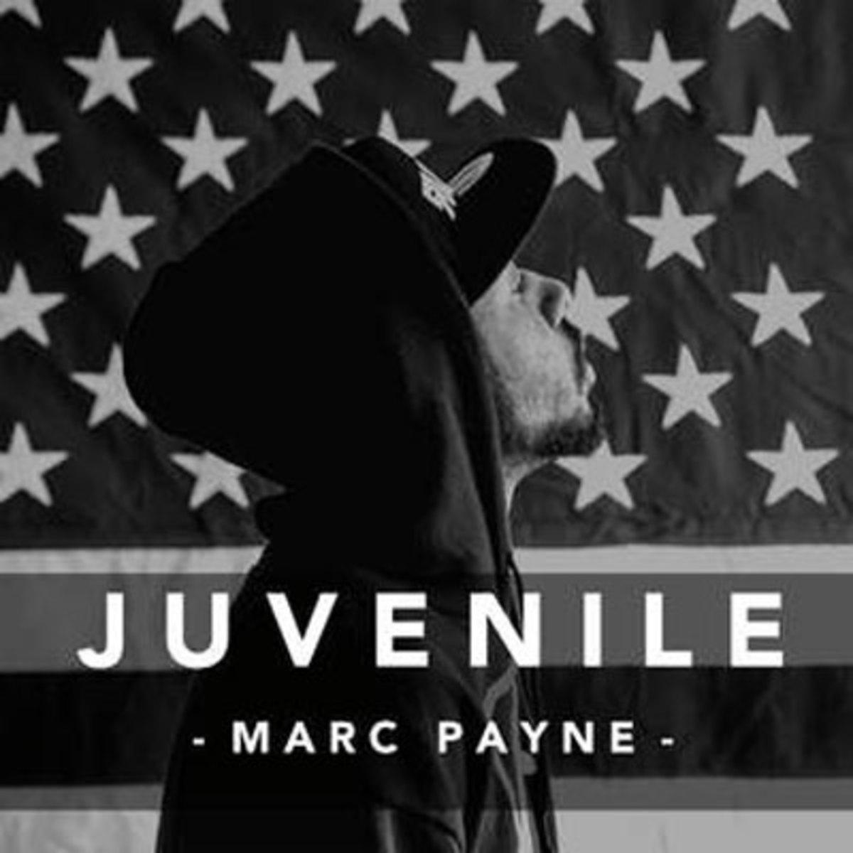 marcpayne-juvenile.jpg