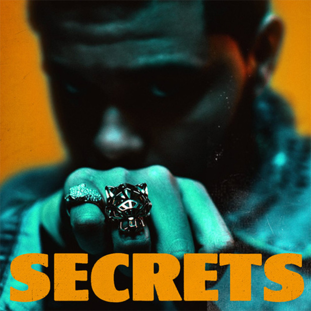 the-weeknd-secrets.jpg