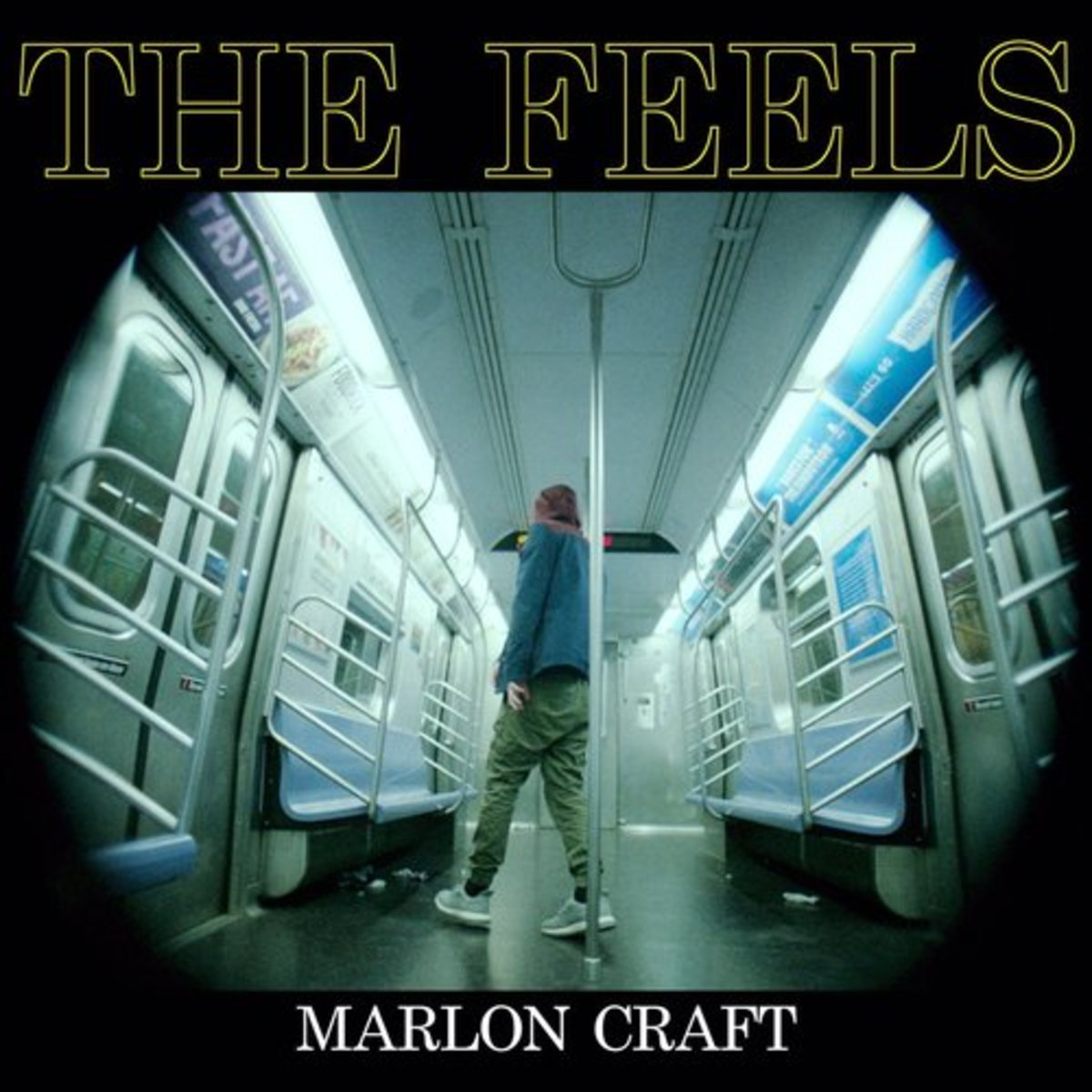 marlon-craft-the-feels.jpg
