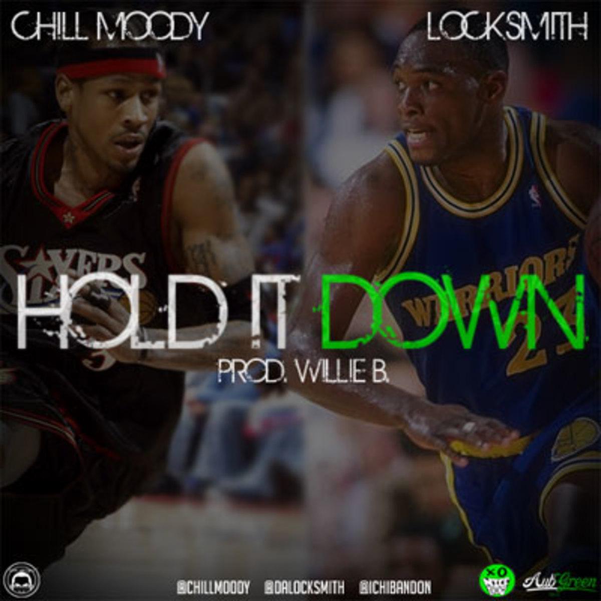 chillmoody-holditdown.jpg