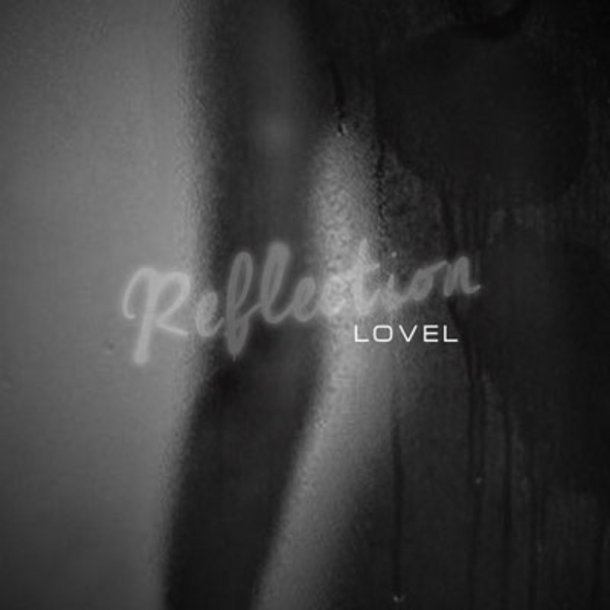 lovel-reflection.jpg
