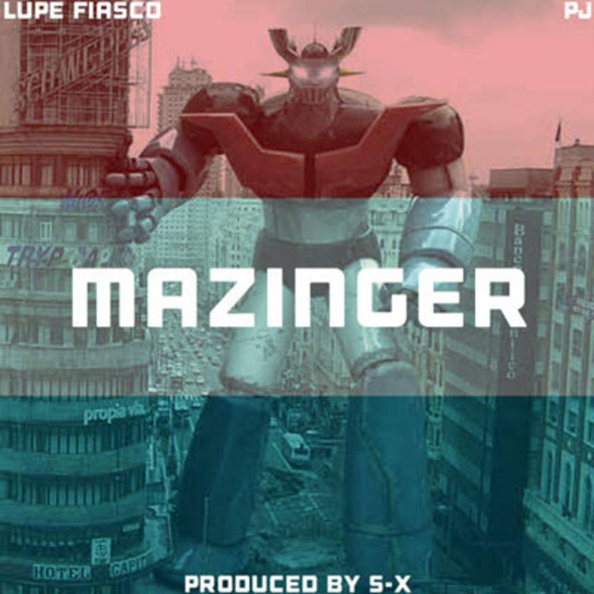 lupefiasco-mazinger.jpg