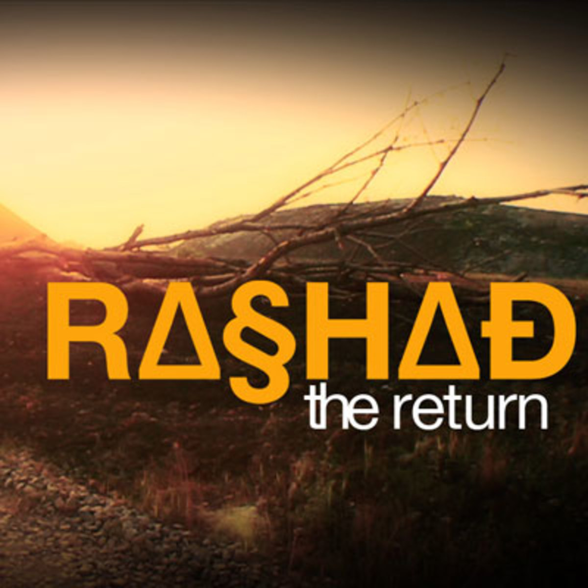 rashad-thereturn.jpg