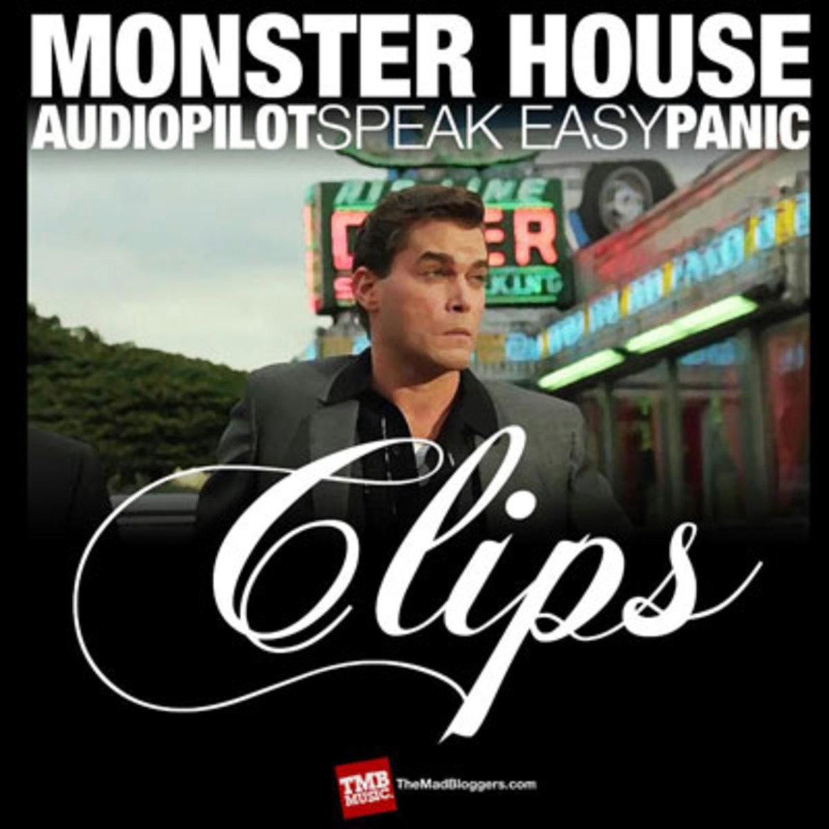 monsterhouse-clips.jpg