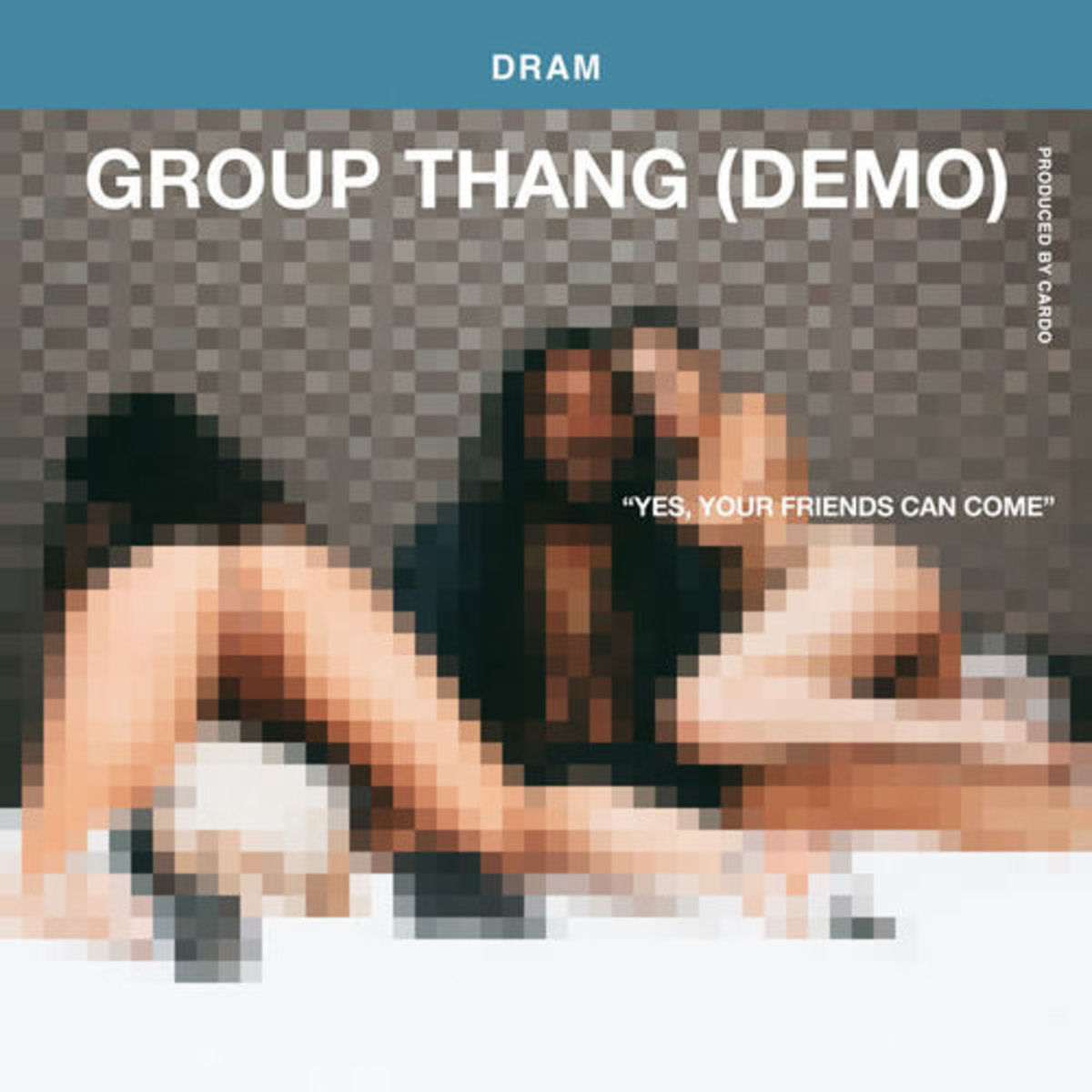 dram-group-thang.jpg