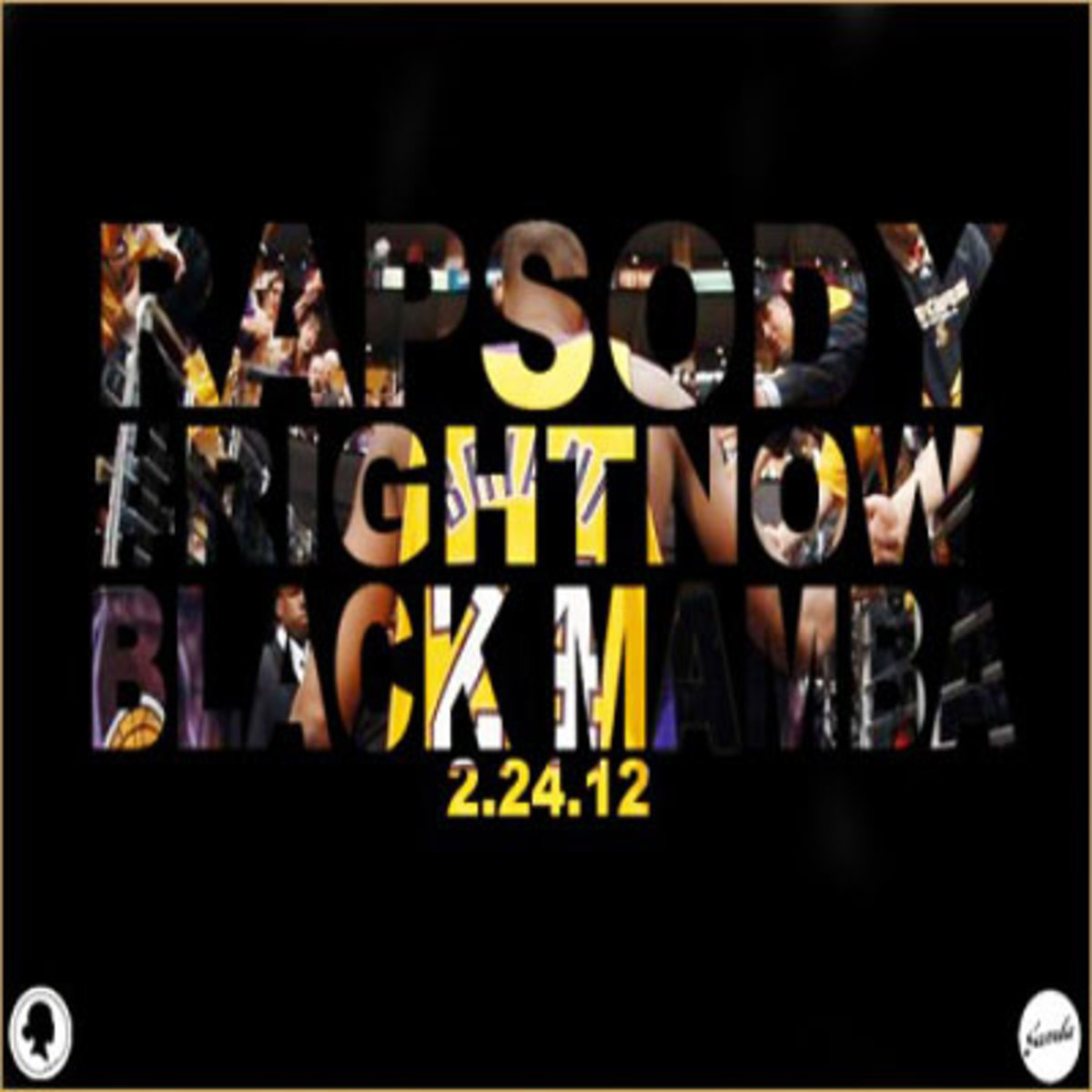 rapsody-rightnow.jpg