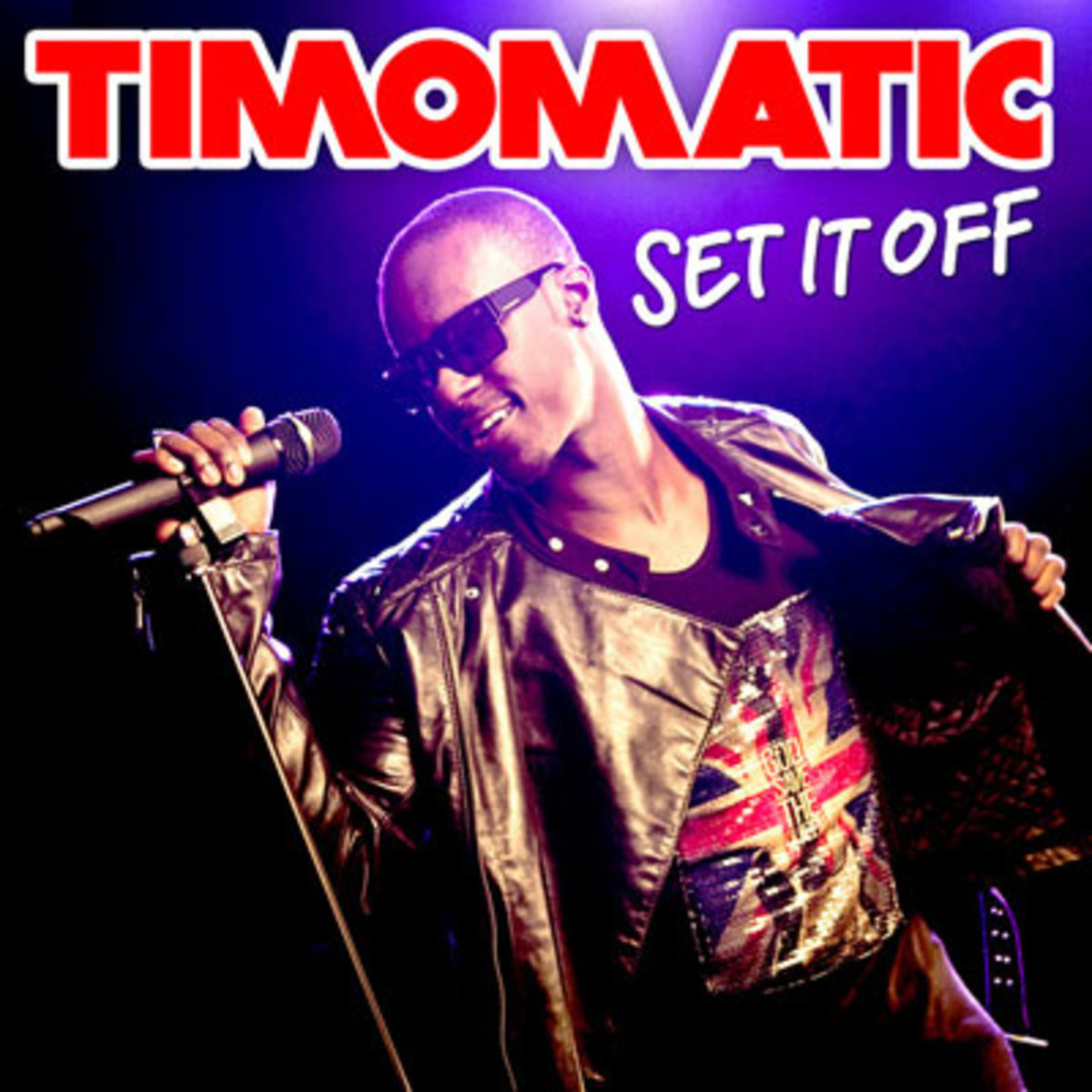 timomatic-setitoff.jpg