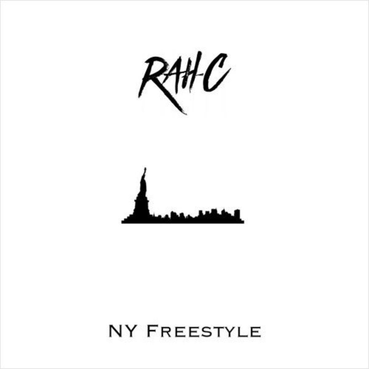 rah-c-ny-freestyle.jpg