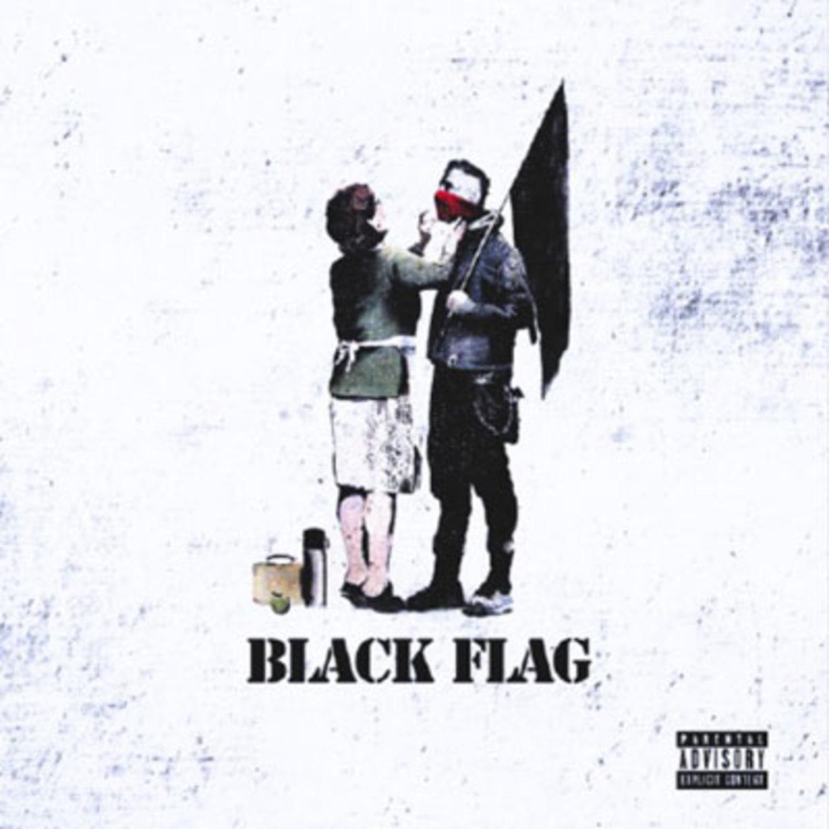 mgk-blackflag.jpg