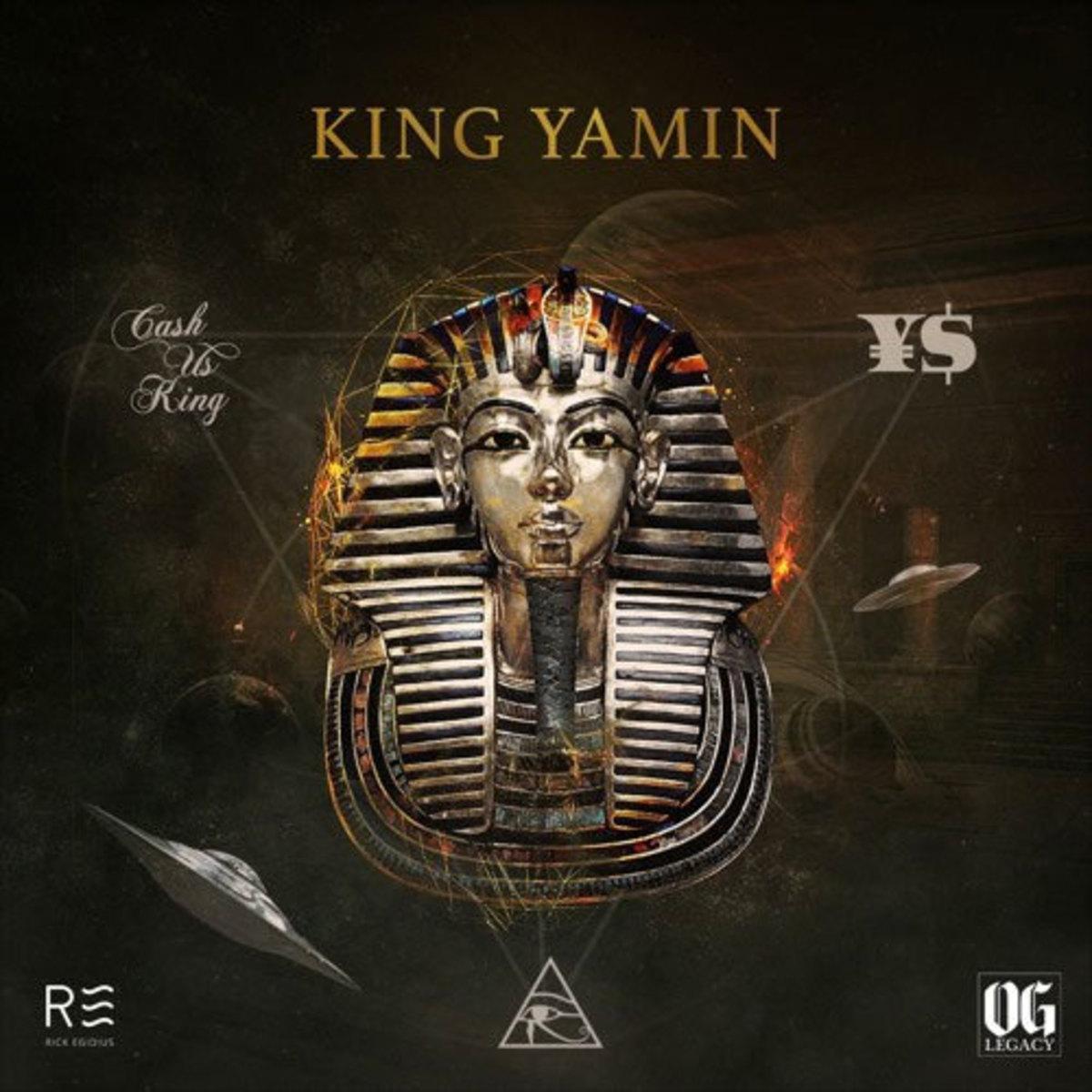 cashus-king-king-yamin.jpg
