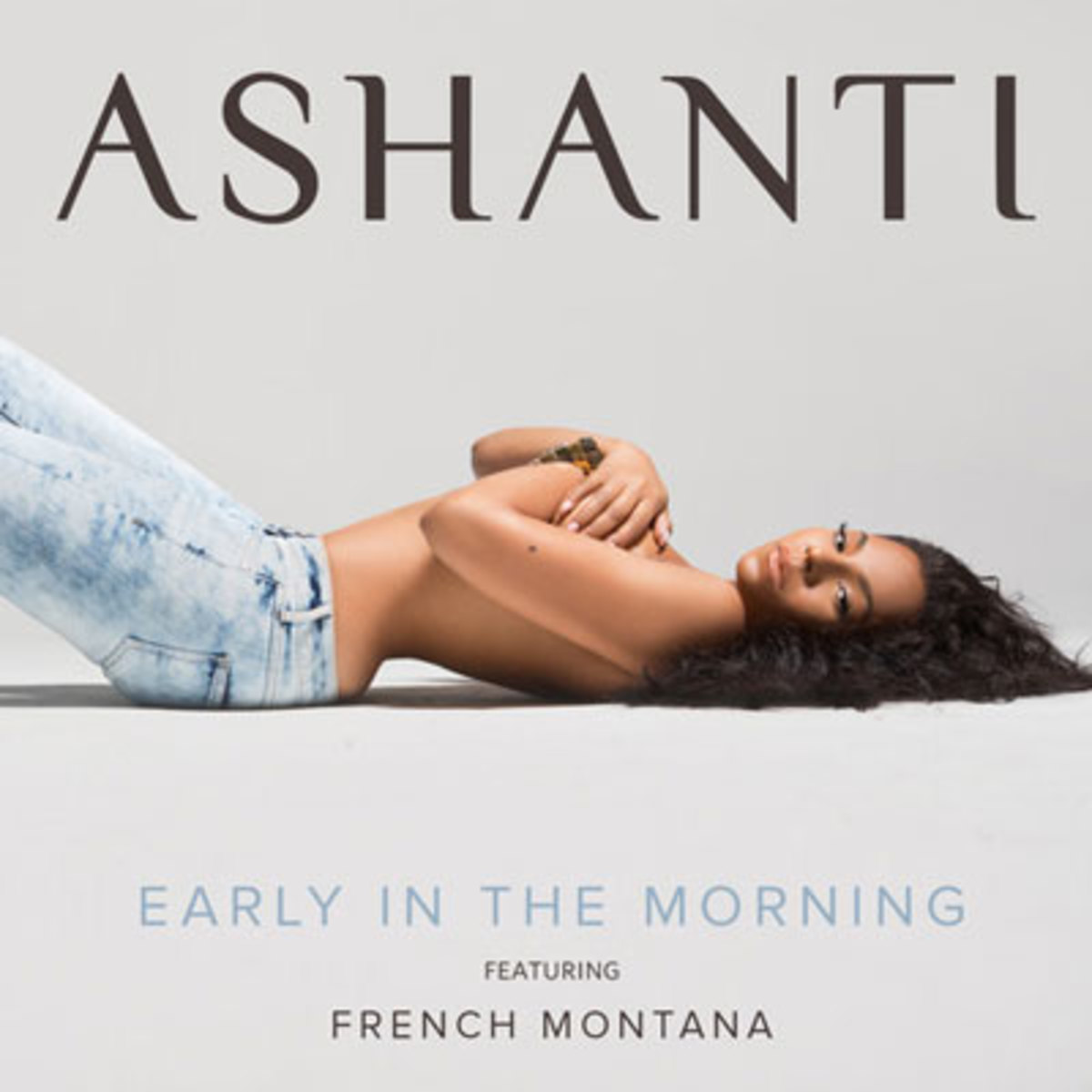 ashanti-earlymorning.jpg
