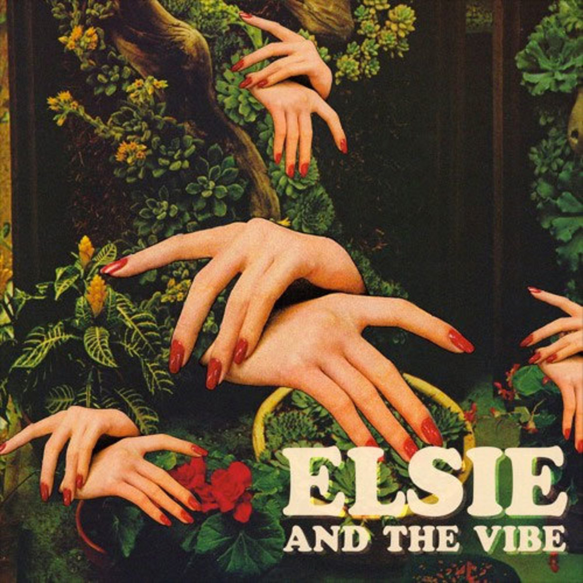 elsie-and-the-vibe-just-dont.jpg