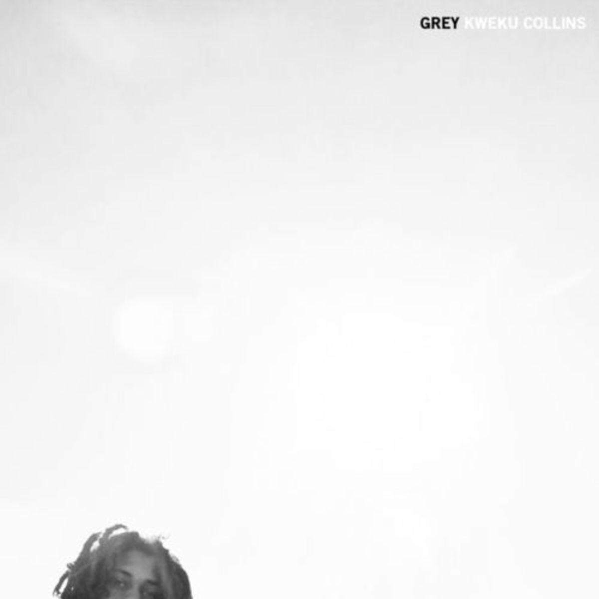 kweku-collins-grey.jpg