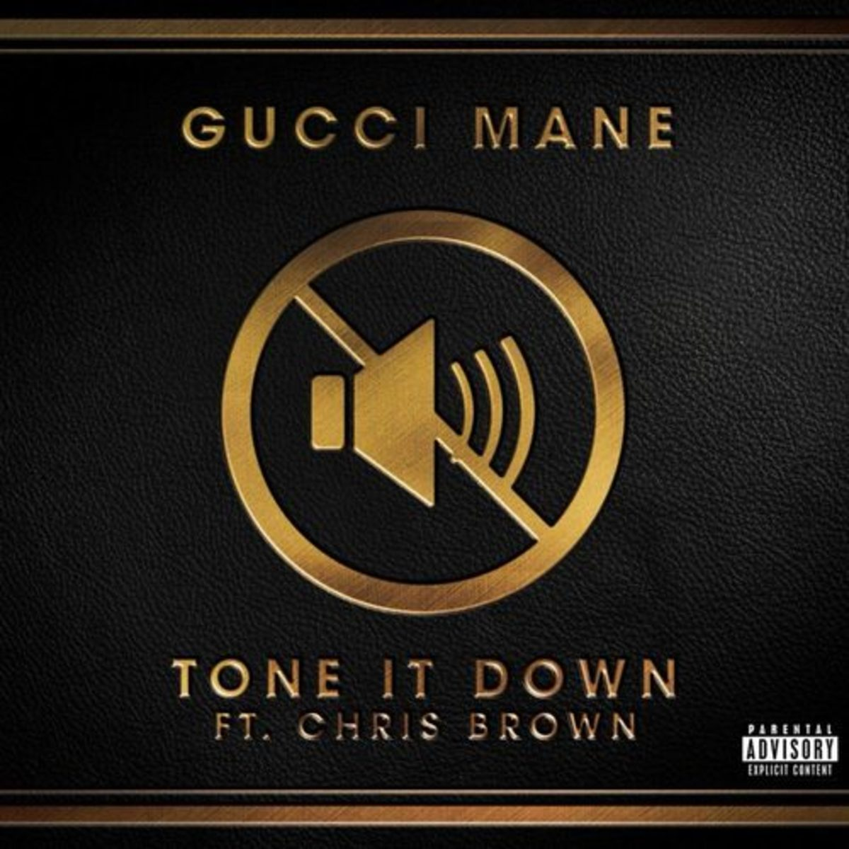 gucci-mane-tone-it-down.jpeg