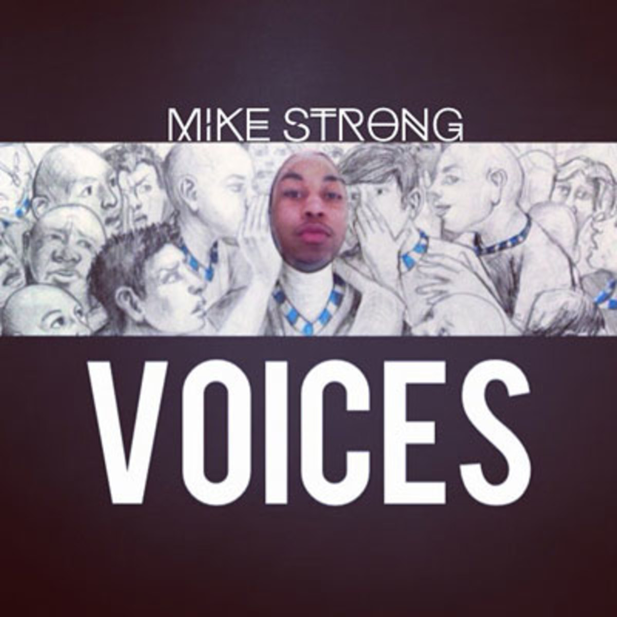 mikestrong-voices.jpg