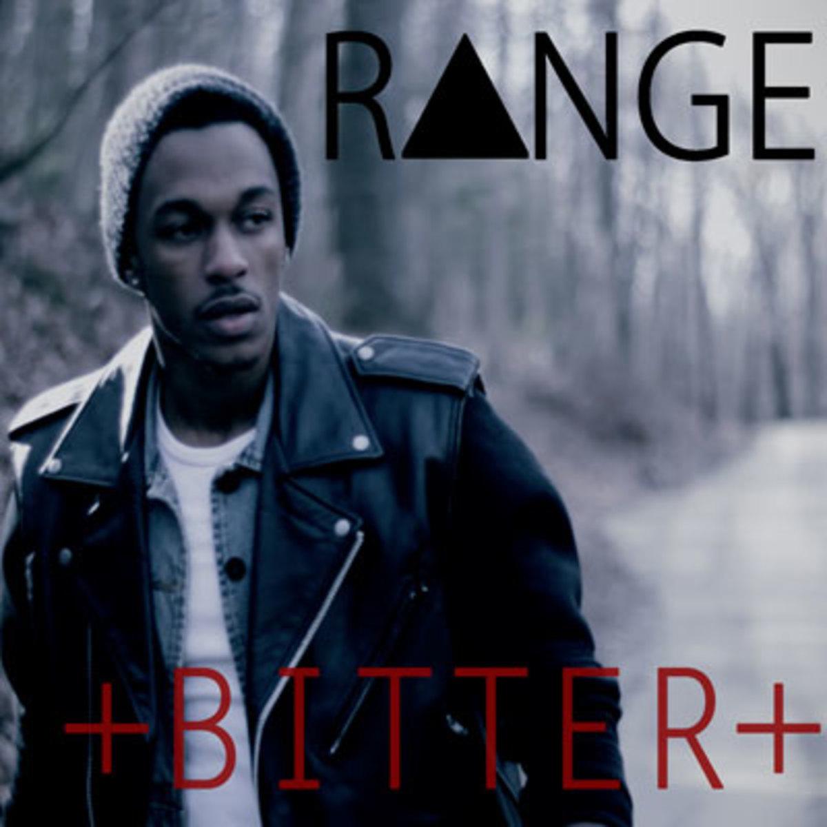 range-bitter.jpg