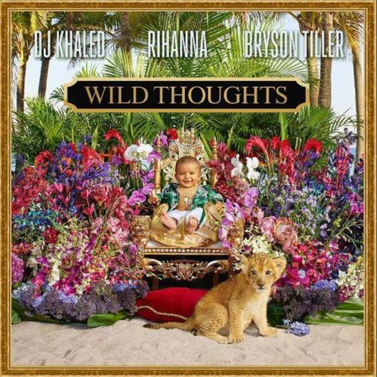 dj-khaled-wild-thoughts.jpg