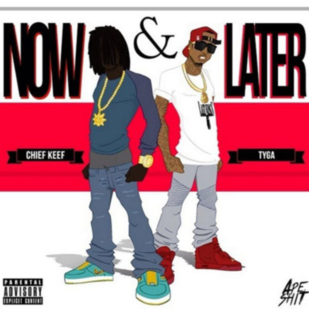 chiefkeef-nowlater.jpg