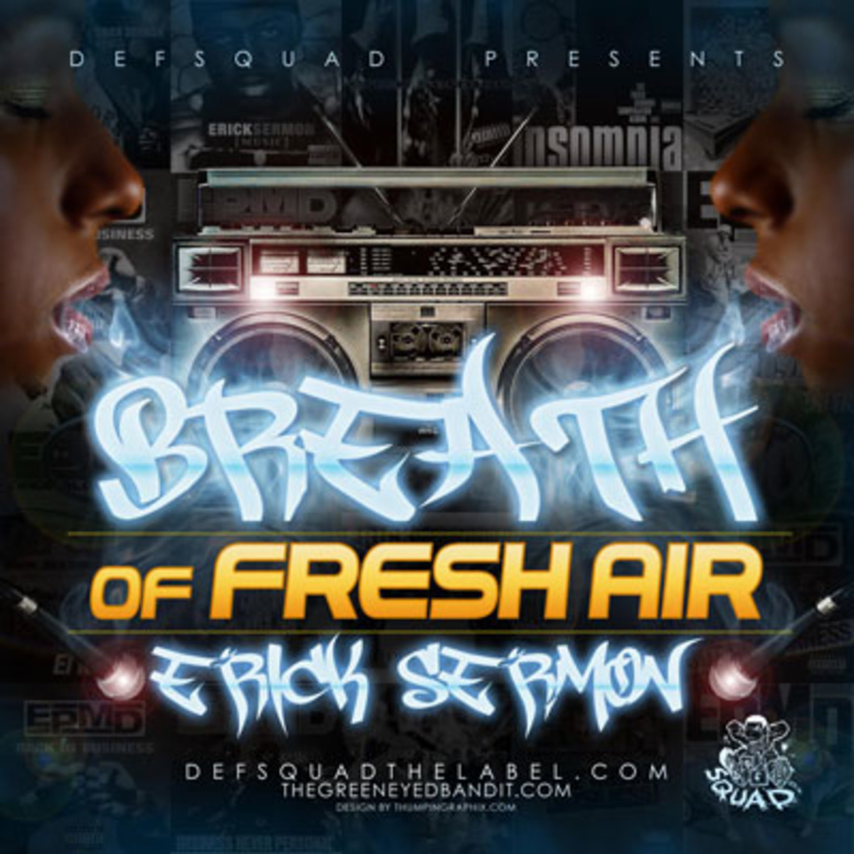 ericksermon-breath.jpg