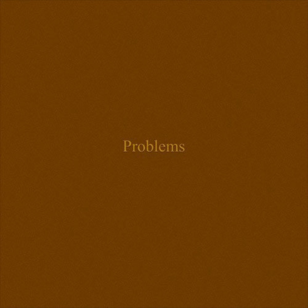 sonreal-problems.jpg