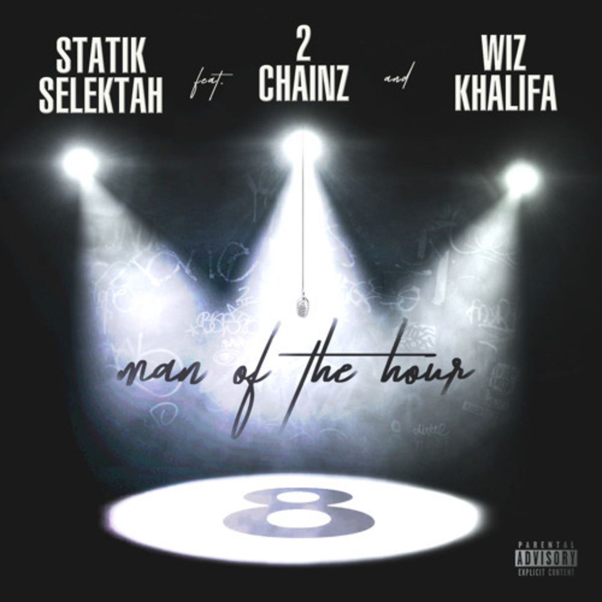 statik-selektah-man-of-the-year.jpg