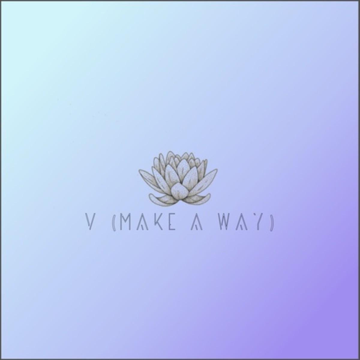 visionnaire-v-make-a-way.JPG