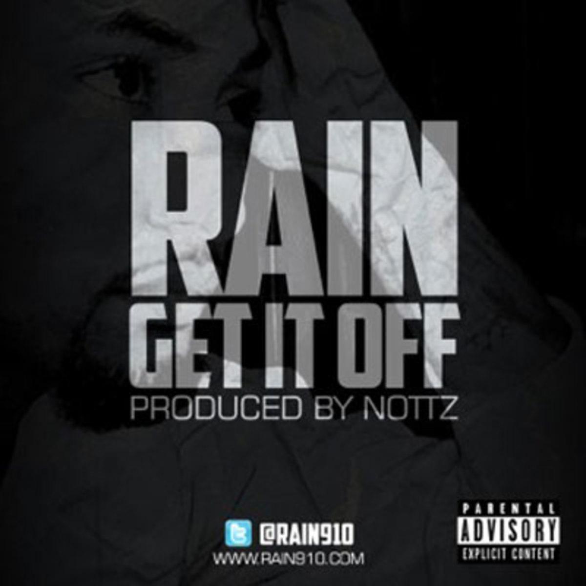rain-getitoff.jpg