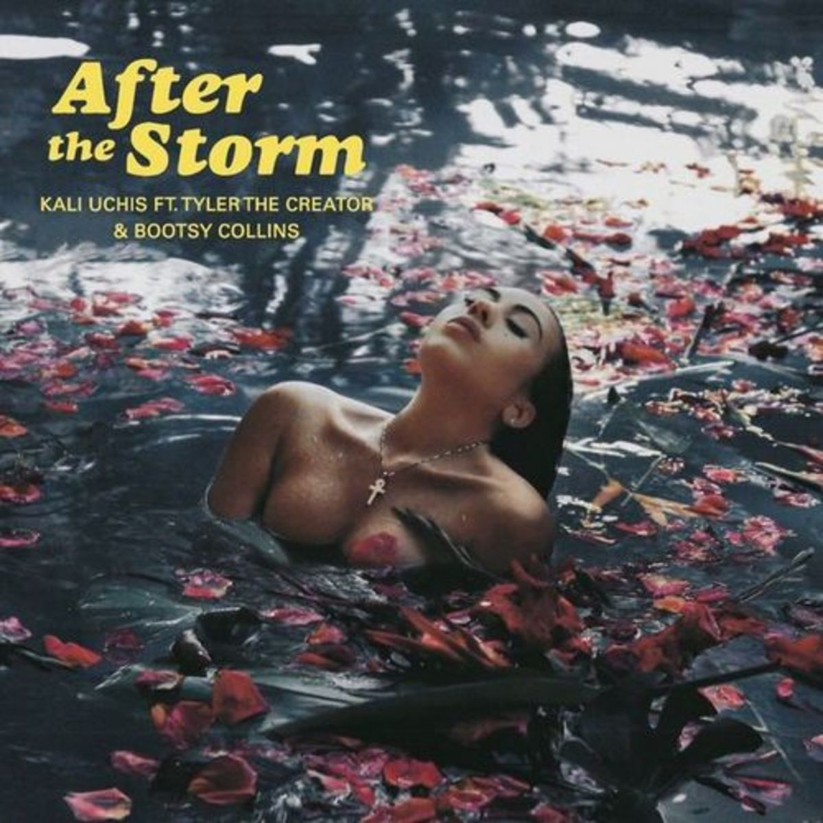 kali-uchis-after-the-storm.jpg