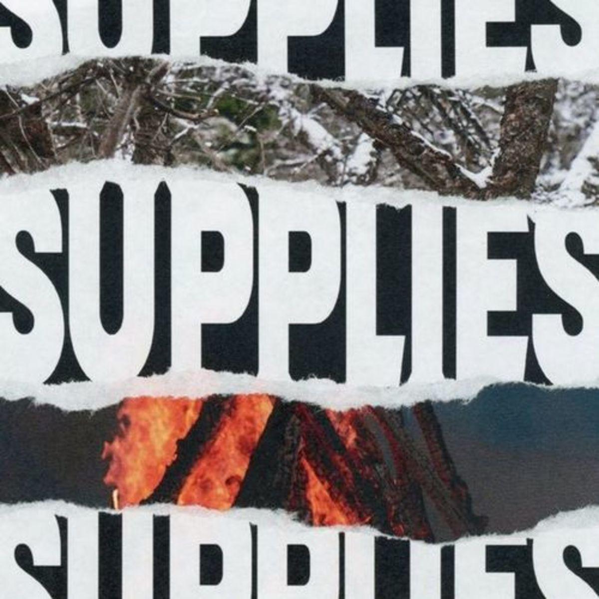 justin-timberlake-supplies.jpg