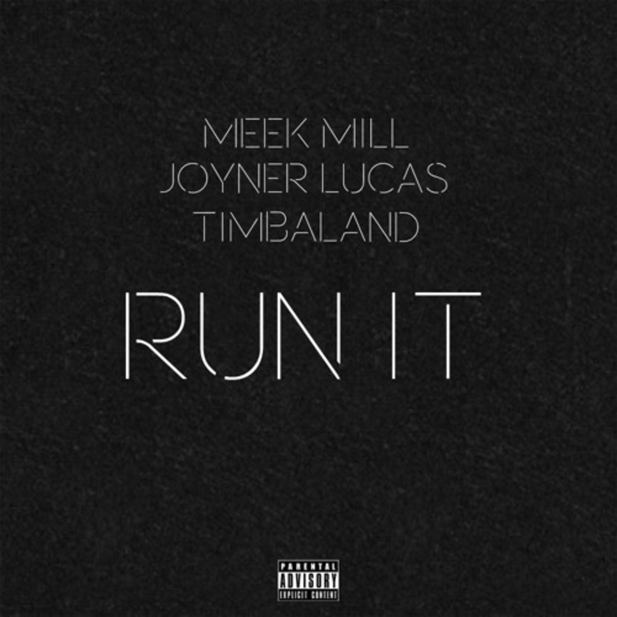 meek-mill-run-it.jpg
