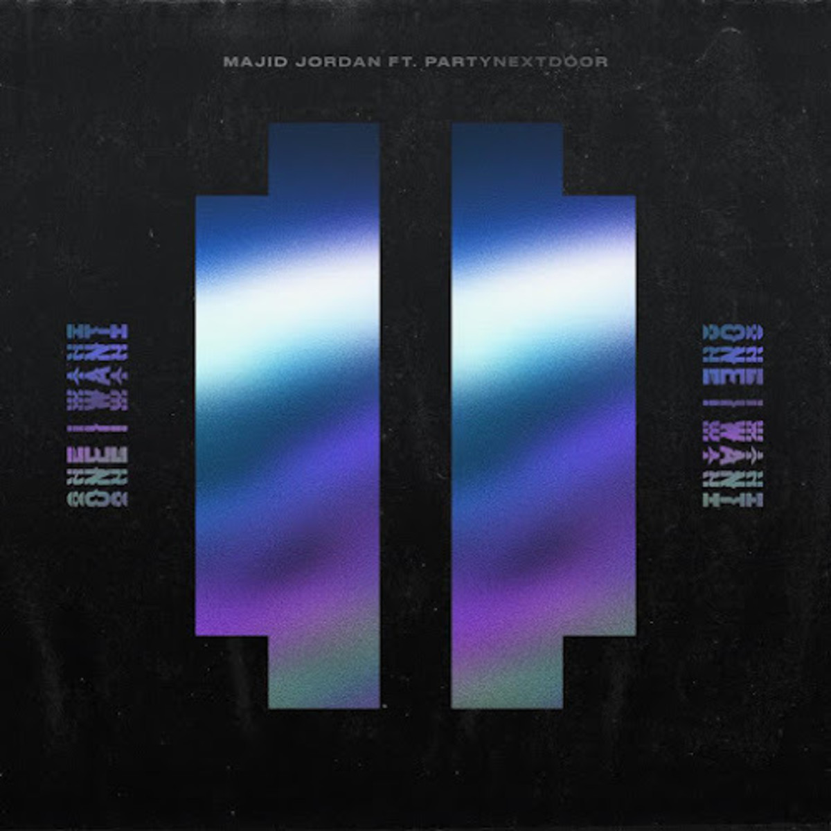 majid-jordan-one-i-want.jpg