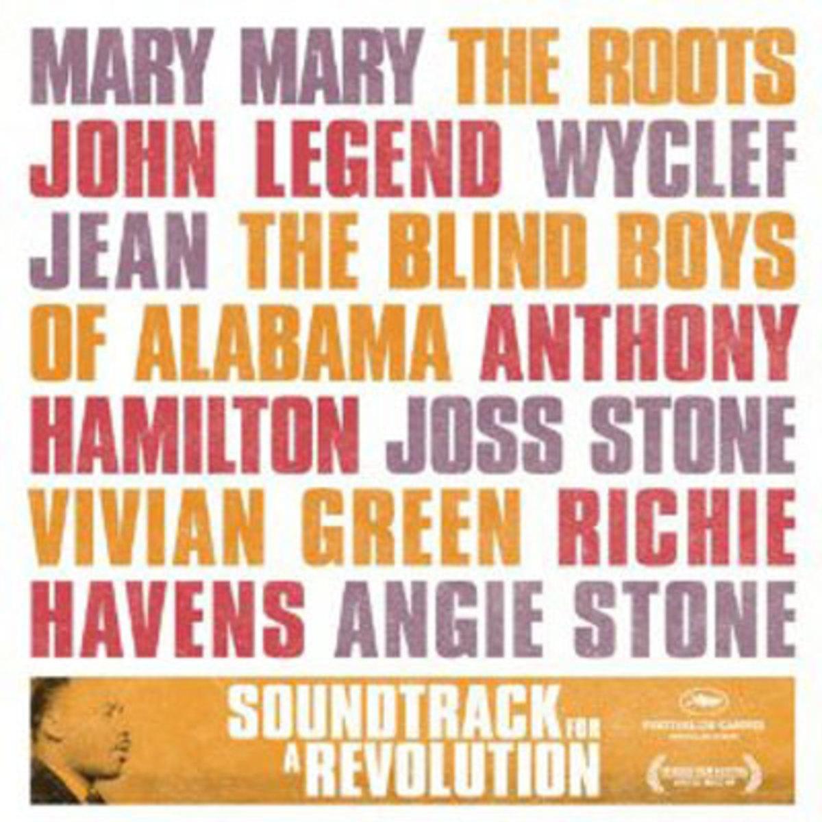 soundtrack-revolution.jpg