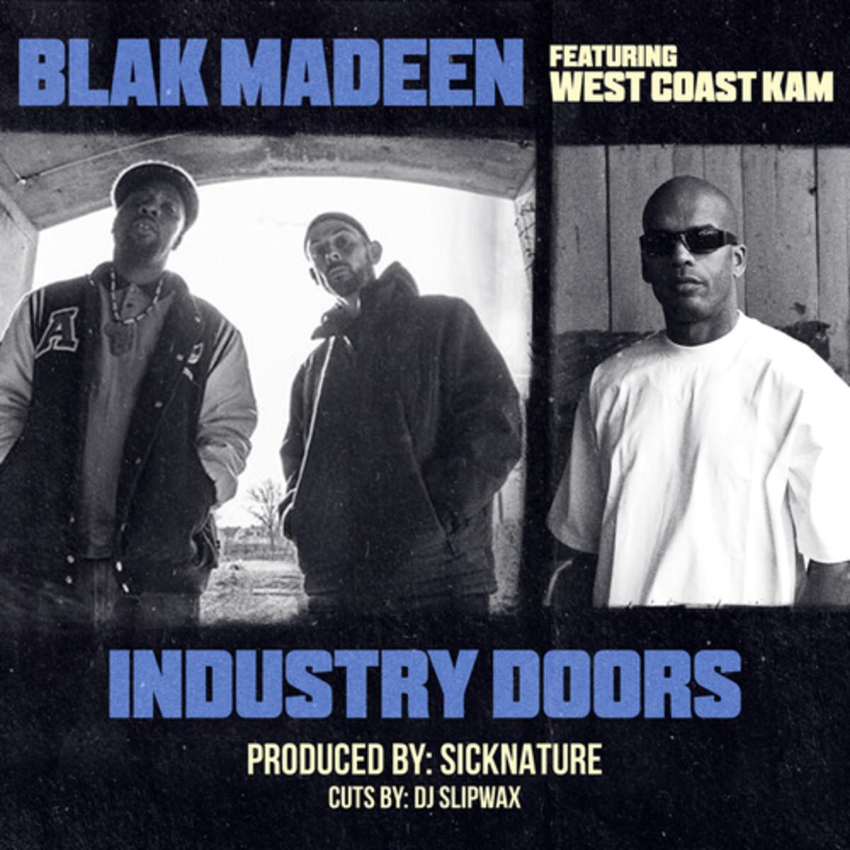 blak-madeen-industry-doors.jpg