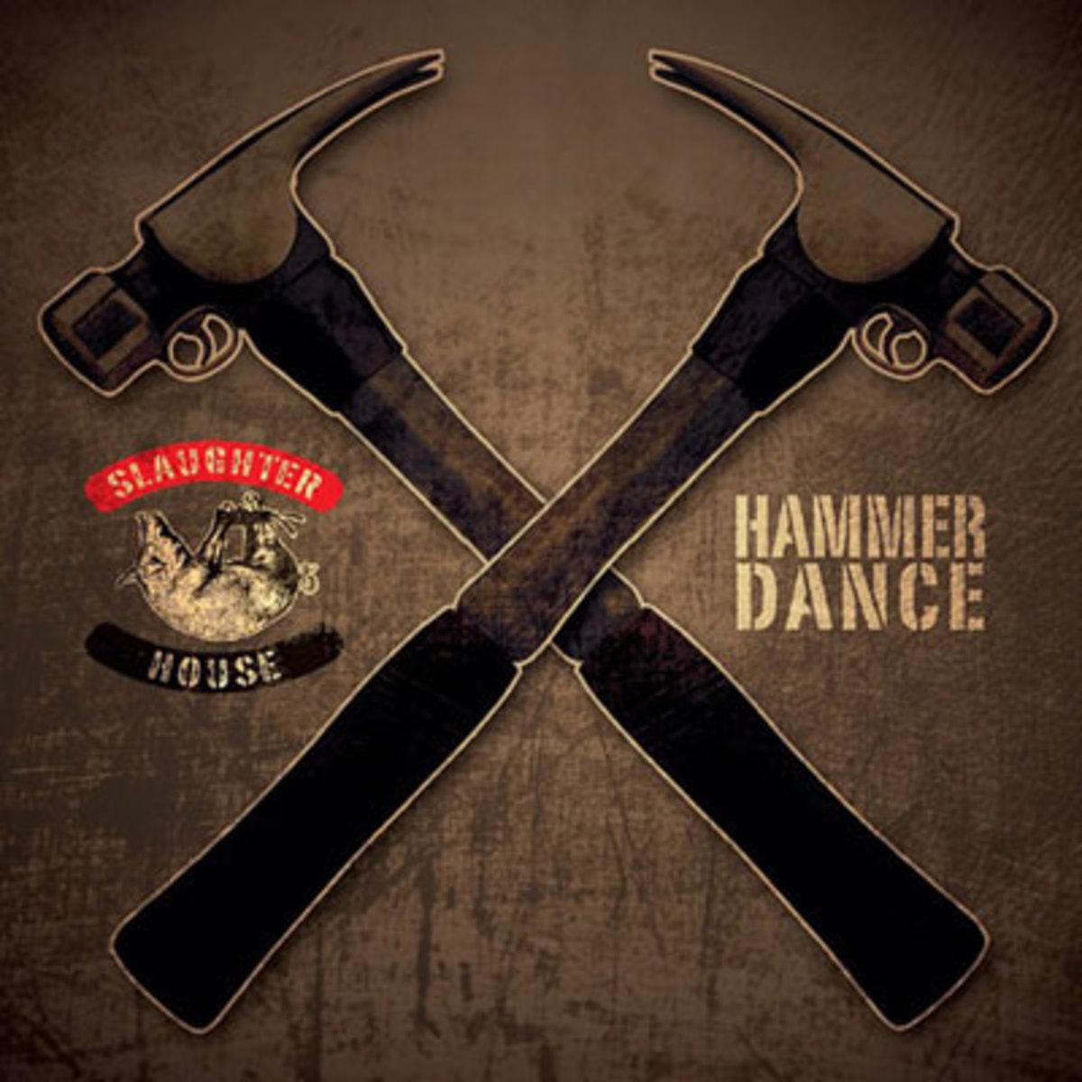 slaughterhouse-hammer2.jpg