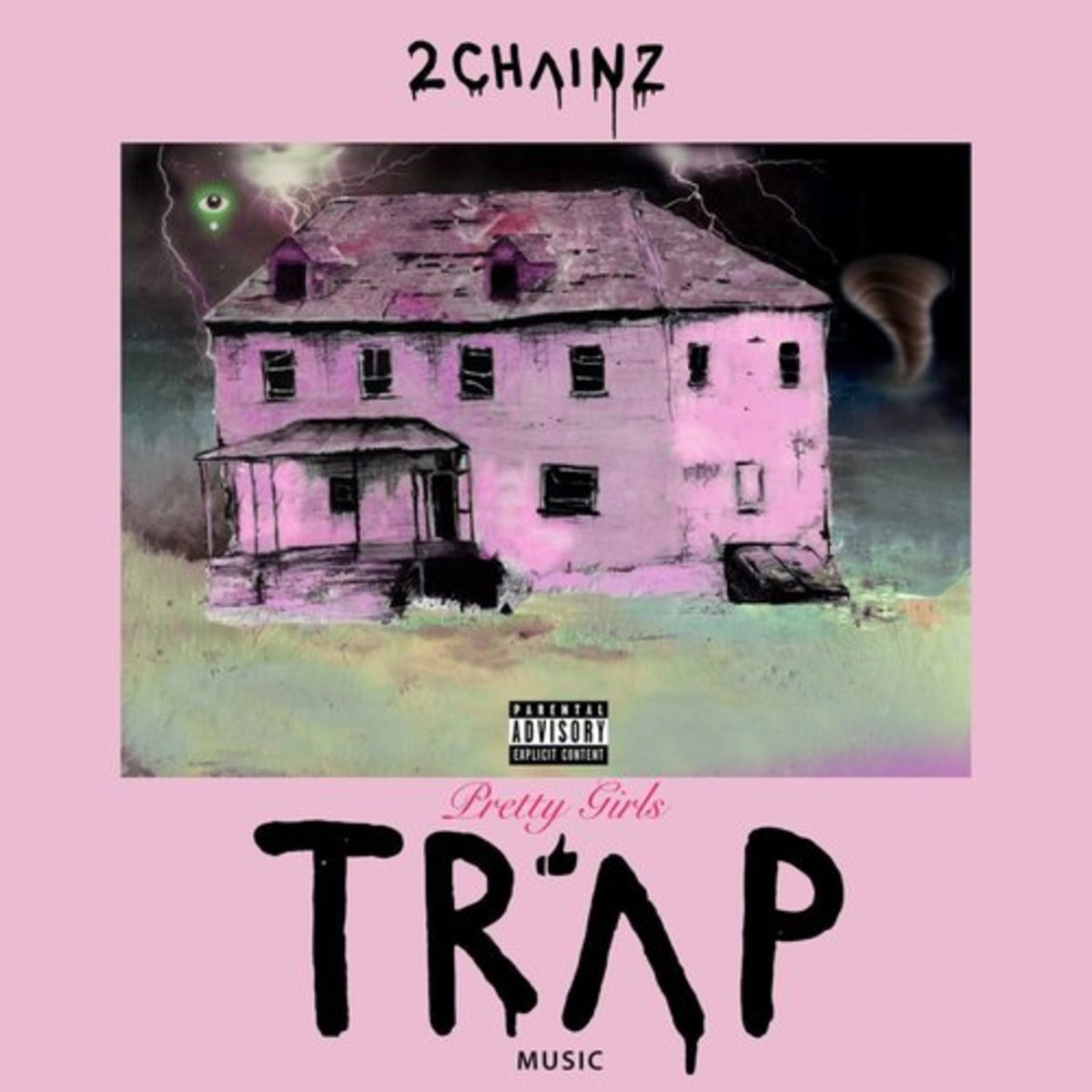 2-chainz-pretty-girls-like-trap-music.jpg