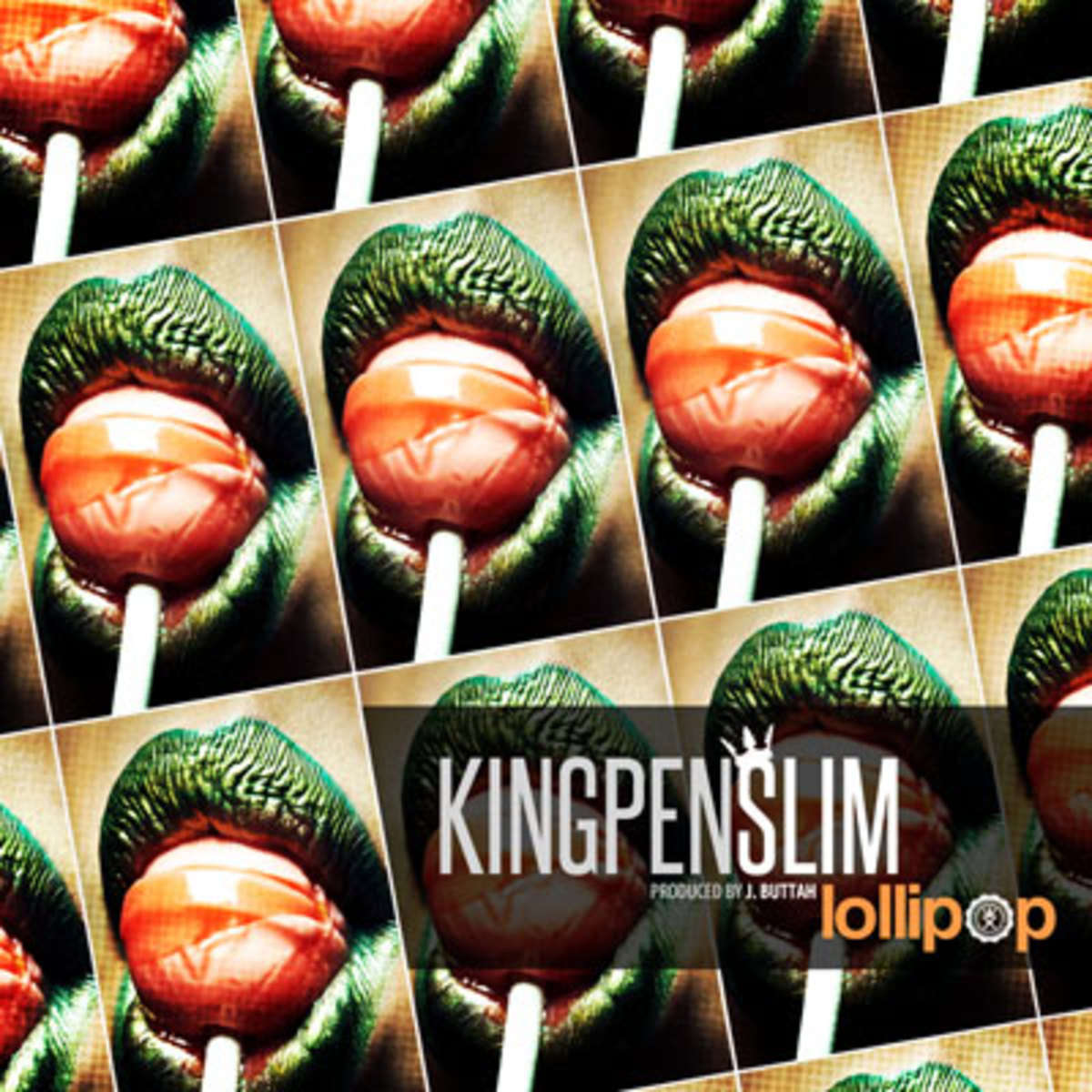kingpenslim-lollipop.jpg