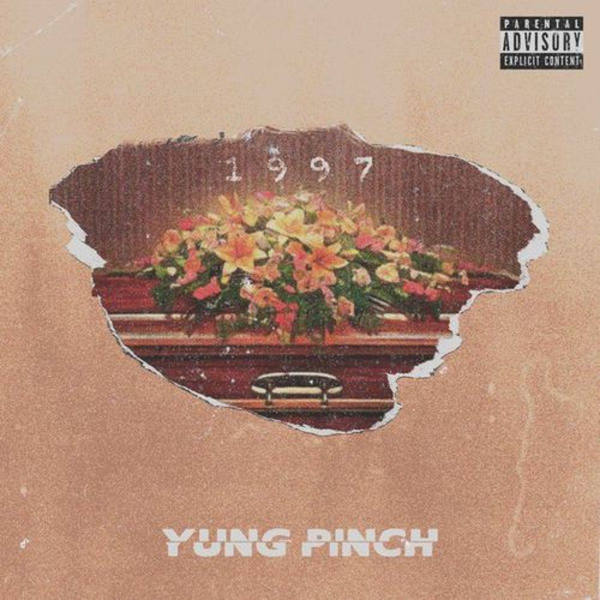 yung-pinch-1997.jpg