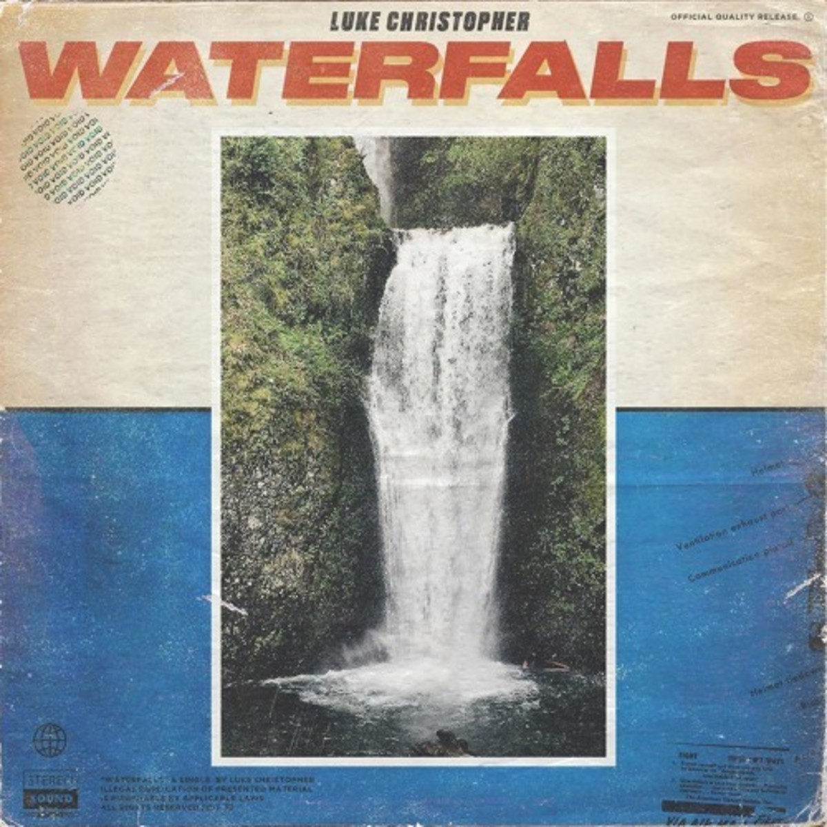 luke-christopher-waterfalls.jpg