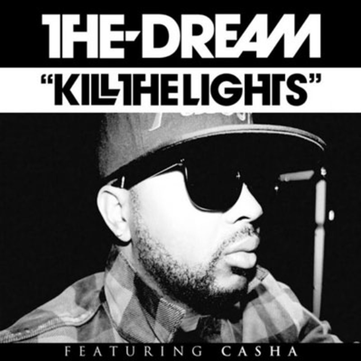 thedream-killthelights.jpg
