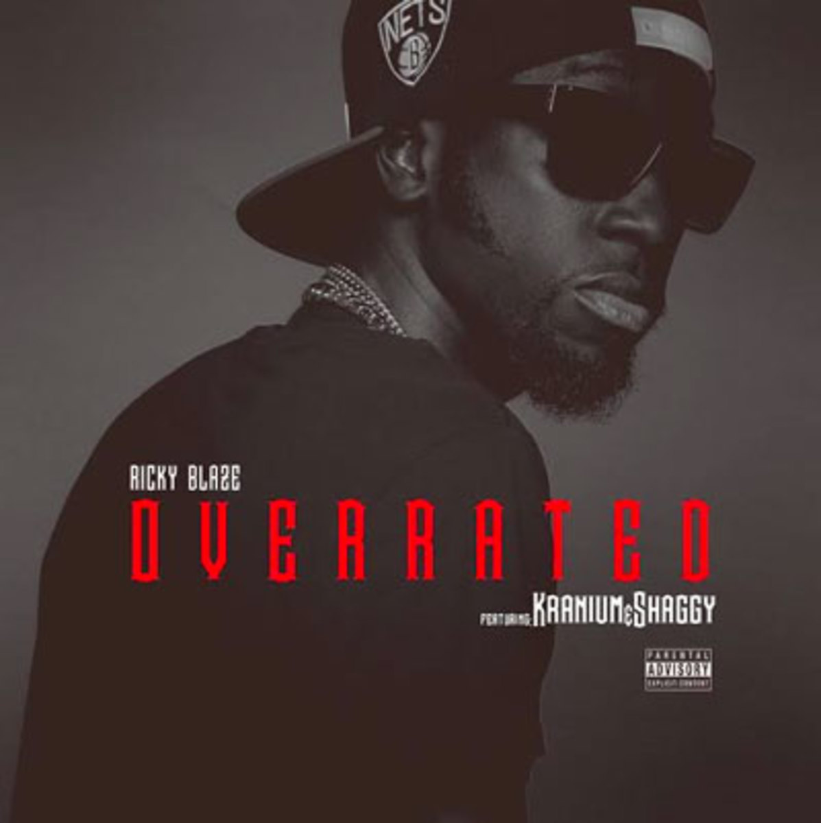 rickyblaze-overrated.jpg