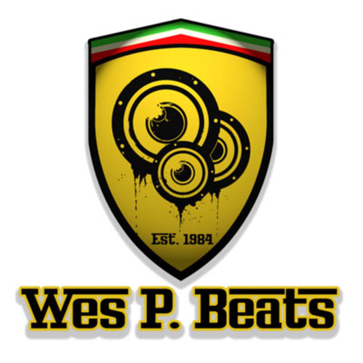 wesp-beats.jpg